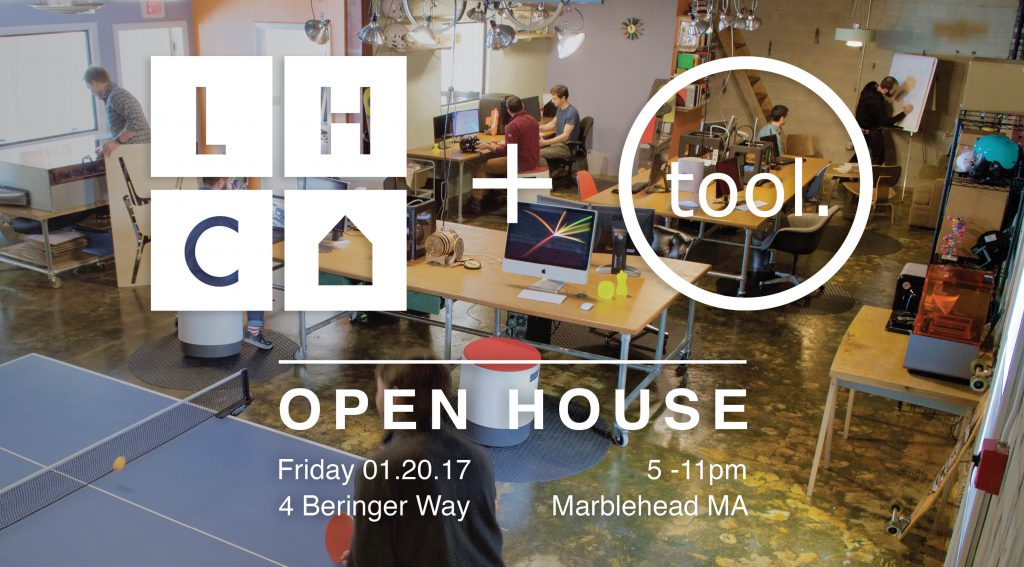 Open House!   LHC on open house welcome, open house card, open house thank you, open house business invitations, open house design, open house event, open house add, open house show, open house invitation printable, open house announcement, open house find, open house message, open house move, open house note, open house gift, open house register, open house graduation invitations, open house work, open house login, open house home,